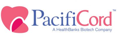bloom-obgyn-pacific-cord-logo