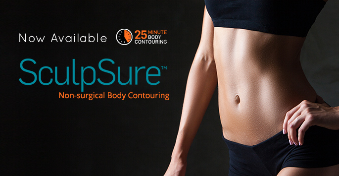 bloom-obgyn-sculpsure-body-contouring